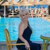 Iren, 51, Hurghada