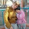 Татьяна, 28, г.Свирск