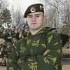 SERG, 92, г.Мариинск