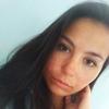 Сандра, 16, г.Санкт-Петербург