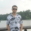 Павел, 24, г.Кадуй