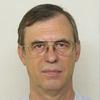 Петр, 61, г.Самара