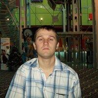 Виталий, 42 года, Лев, Санкт-Петербург