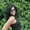 Наталья, 33, г.Самара