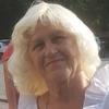 Людмила, 64, г.Мариуполь