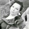 Марина, 29, г.Дорогобуж