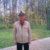 ВАДИМ, 64, г.Нерехта