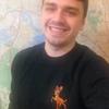 Григорий, 21, г.Москва