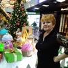 Алина, 56, г.Волгоград