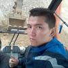 Бахром, 19, г.Малоярославец
