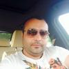 Ashraf, 42, г.Черкассы