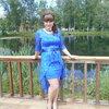 Анна, 25, г.Дмитров