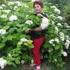 Natalya, 59, г.Ростов-на-Дону