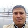 Музаффар Юнусалиевич, 35, г.Улан-Удэ