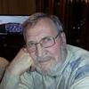 Ваня, 69, г.Москва