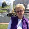 Galina, 63, г.Могилев