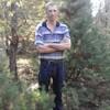 Александр, 39, г.Шахтинск