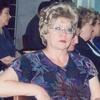 Ирина, 70, г.Нальчик