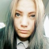 Angelina, 17, г.Челябинск