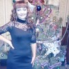 Виктория Шандыба, 40, г.Полтава