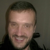 Юрий, 43, г.Dordrecht