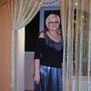 Антонина, 63, г.Тверь