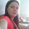 Светлана, 21, г.Рыбинск