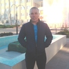 Александр, 37, г.Фурманов