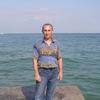 Микола, 49, г.Винница