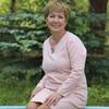 Светлана, 53, г.Белебей