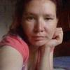 Лилия, 28, г.Астана