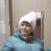 Флора, 45, г.Первоуральск