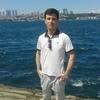 Фаррух, 30, г.Самарканд