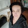 Ekaterina, 47, Livadiya