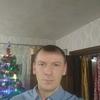 Александр, 33, г.Малин