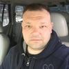Роман, 39, г.Обоянь