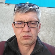 Андрей 46 Бишкек