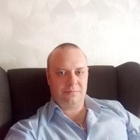 Андрей, 34 года, Водолей, Уфа