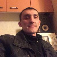 Александр, 33 года, Близнецы, Красногорск