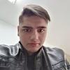 Николай, 18, г.Киров