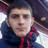 іванколос, 23, г.Киев