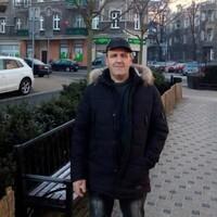 Сергей, 53 года, Телец, Кричев