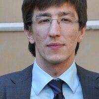 Владимир, 42 года, Стрелец, Калининград