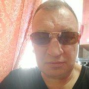Олег Капустьян 53 Калуга