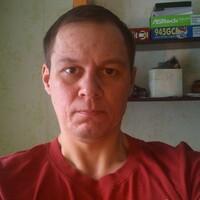 МАКСИМ, 41 год, Скорпион, Красноярск