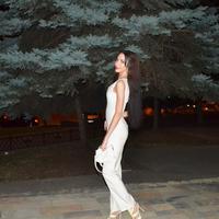 Анжелика, 29 лет, Стрелец, Краснодар
