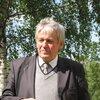 Alexander Greper, 78, г.Рига