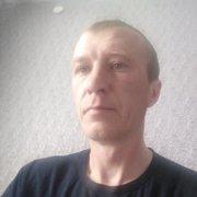 Василий 40 Иркутск