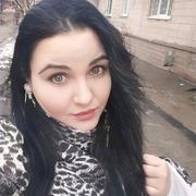 Елена 33 Харьков