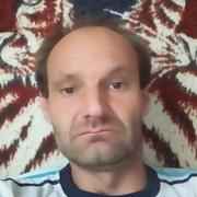 Алексей 38 Феодосия